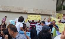 رابطة الأهالي: مفتاح حل أزمة المدارس الأهلية بيد الأمانة العامة