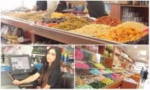 العيد يباغت الناس: أوضاع اقتصادية صعبة ورغبة بالفرح والابتهاج