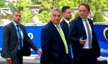 قمة بروكسل: هل يرص الاتحاد الأوروبي صفوفه مجددا