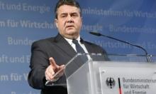 الخارجية الألمانية ترفض التراجع عن انتقادها لسياسة الحكومة الإسرائيلية