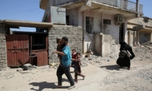 اليونيسيف: 5 ملايين طفل عراقي بحاجة للمساعدة
