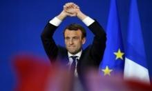 الرئاسة الفرنسية تعلن تشكيلة الحكومة الجديدة