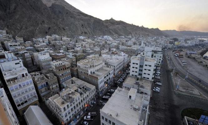 تعذيب وانتهاكات في السجون الإماراتية السرية باليمن