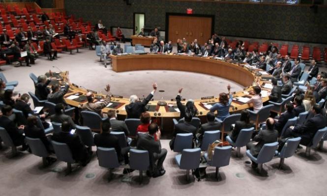 دبلوماسي روسي أول رئيس لمكتب مكافحة الإرهاب في الأمم المتحدة
