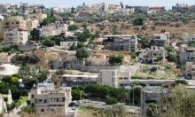 طعن فتى وشقيقته في شجار بمدينة شفاعمرو