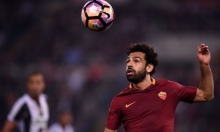 بانتقاله إلى ليفربول: صلاح يصبح أغلى لاعب عربي