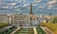 """إدانة 8 أميرات إماراتيات بـ""""استعباد"""" خادمات في بروكسل"""