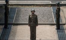 للمرة الثانية في حزيران: انشقاق جندي كوري شمالي