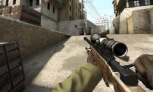 ألعاب الفيديو: بين الإيجابيات والسلبيات والإدمان