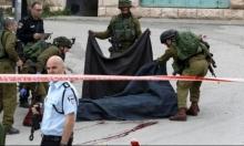 دعوة المجتمع الدولي إلزام إسرائيل للتعاون مع البعثات الأممية