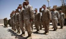 قبل نشر قوات إضافية: واشنطن تلغي منصب مبعوث خاص لأفغانستان وباكستان