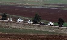 هل وجهت إسرائيل فعلا ضربة استباقية لحزب الله؟