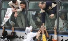 """القناة الثانية: تقدم في مسار """"تبادل أسرى"""" مع حماس"""