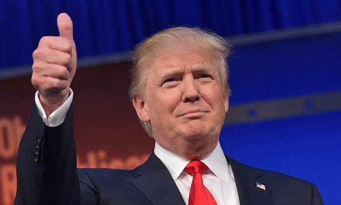 """العليا الأميركية """"تشرعن"""" مرسوم ترامب حول الهجرة"""