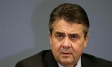 """ألمانيا: مطالب السعودية لقطر """"استفزازية جدا"""" ولا يمكن قبولها"""