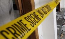 العثور على جثة صحافي مكسيكي محترقا