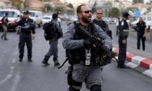 بيت لحم: اعتقال فلسطينية بشبهة التخطيط لعملية طعن