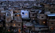 3 قتلى وجرحى باشتباكات مسلحة بمخيم صبرا بلبنان