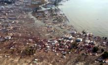 عام 2100: فيضانات وغرق مدن بأكملها وأكثر من 2 مليار لاجئ