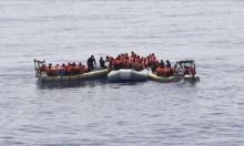 """""""ذروة أزمة اللاجئين انقضت والأولوية لدمجهم"""""""