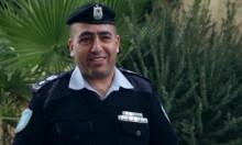 """ارزيقات:"""" مخالفات مرور سببت حادث الموت قرب رام الله"""""""