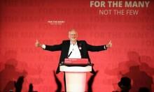 لماذا عادت الاشتراكية كقوة سياسية متنامية؟