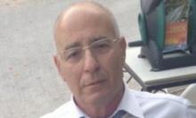 إكسال: وفاة رئيس المجلس المحلي السابق