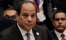 """""""مصر اتنفخت"""" والدكتاتور """"بلحة"""" يتقدم بالشكر للشعب المصري"""