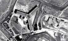 13 ألف سوري قتلوا تحت التعذيب بسجون الأسد