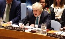 بريطانيا: لا شك أن الأسد مسؤول عن الهجوم الكيماوي
