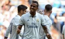 ريال مدريد يرفض عرضا من يوفنتوس