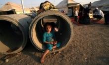 الأمم المتحدة: نصف مليون سوري عادوا لديارهم