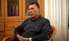 حركة فتح تقول إن حماس تمنع أحمد حلس من مغادرة غزة