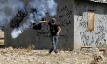 """انخفاض عمليات مقاومة الاحتلال كمؤشر لنجاح """"السلام الاقتصادي""""؟"""