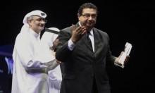 جائزة مهرجان القاهرة السينمائي للتميز هذا العام لماجد الكدواني