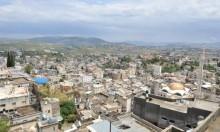 دير الأسد: إصابة خطيرة لشاب إثر شجار