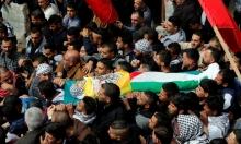 10 شهداء و28 عملية ضد الاحتلال بحزيران