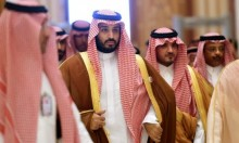 محمد بن سلمان والورقة الدينية: احتكار السلطة لا إصلاح