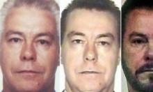 """بعد 40 عاما من التنكر وعمليات التجميل: اعتقال """"الرأس الأبيض"""" في البرازيل"""