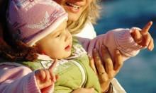 حساسية الغذاء تغذي مشاعر الخوف لدى الأطفال