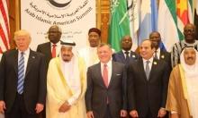 إسرائيل تراهن على السعودية للتطبيع مع العالم العربي