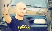 العثور على جثة علي أبو غريبة إثر غرقه في بحيرة طبرية