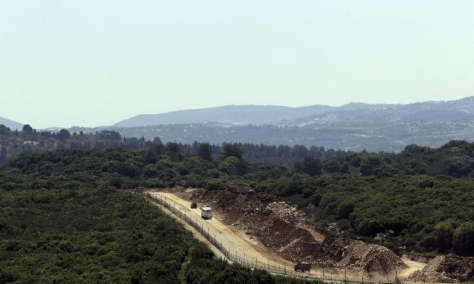 """رادعة ومردوعة: إسرائيل تدرس """"ضربة استباقية"""" ضد حزب الله"""