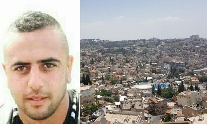 تمديد حظر النشر بجريمة قتل عمار علاء الدين من الناصرة