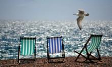 كيف يمكن استغلال العطلة الصيفيّة لتعزيز العلاقات الأسريّة؟