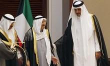 المهلة الكويتية للأزمة الخليجية: مساحة لصيغة توافقية