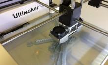 الطابعات ثلاثية الأبعاد: الثورة القادمة في عملية التصنيع
