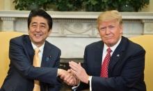 أميركا واليابان على أهبة الاستعداد لأي تهديد لكوريا الشمالية