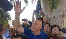 على باب السجن: غطاس يوجه رسالة مؤثرة حول مواضيع اجتماعية