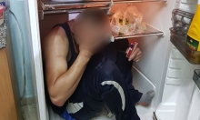 دير الأسد: اعتقال شاب بادعاء توفير مبيت لعمال من الضفة